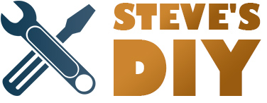 Steve's DIY - Thatcham